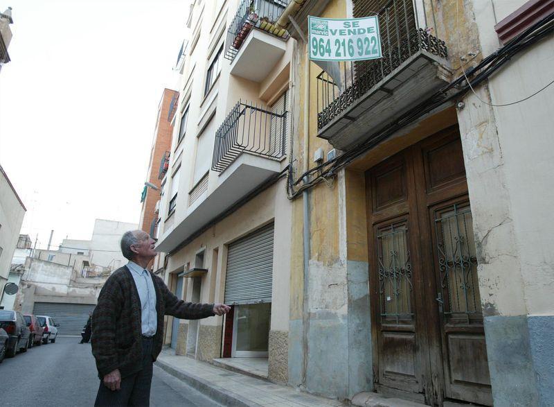 La nueva 'ITV' llegará a 19.000 casas de Castellón