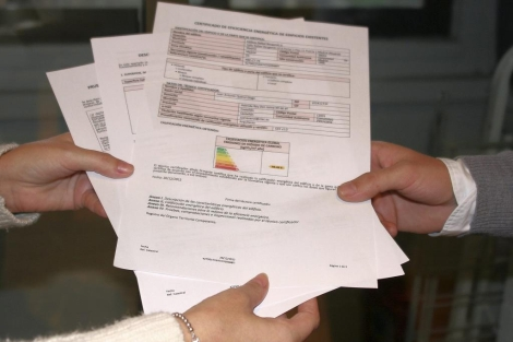 multas certificado