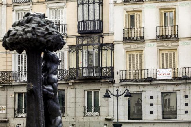 Rentabilidad del alquiler. Residencial o turístico?