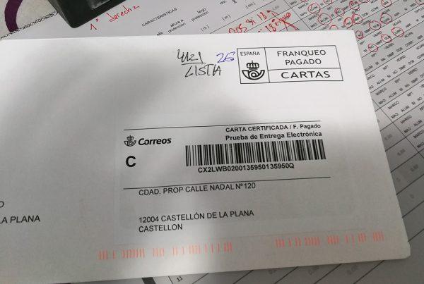 IEE castellon